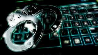 Juiz dos EUA quer quebrar a privacidade na base da caneta
