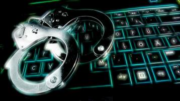 Ransomware se disfarça de imagem no Facebook