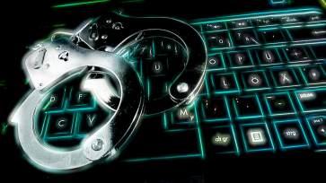 Google revela falha de segurança da Microsoft