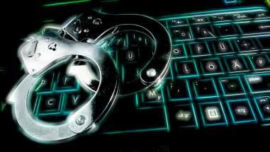 Ransomware ataca metro de São Francisco
