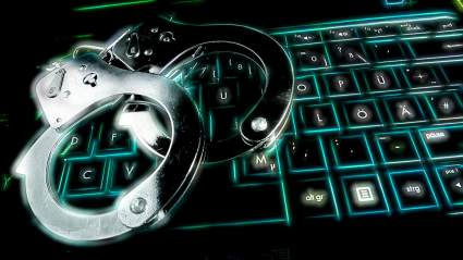Malware para Android rouba contas do Google
