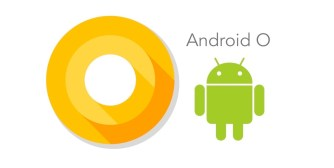 As novidades do Android O