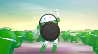 Android 8 O finalmente foi anunciado pelo Google