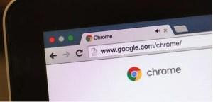 Antivirus para Chrome e muitas outras novidades