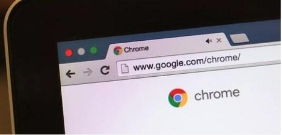Google pagará a jornais para ter seus matérias de forma gratuita