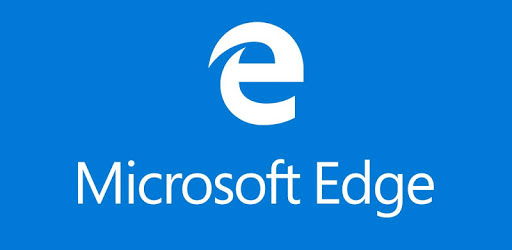 Novo Microsoft Edge será o navegador padrão do Windows