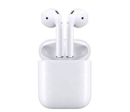 Qual o melhor fone de ouvido sem fio do mercado?