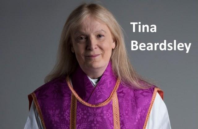 tinabeardsley