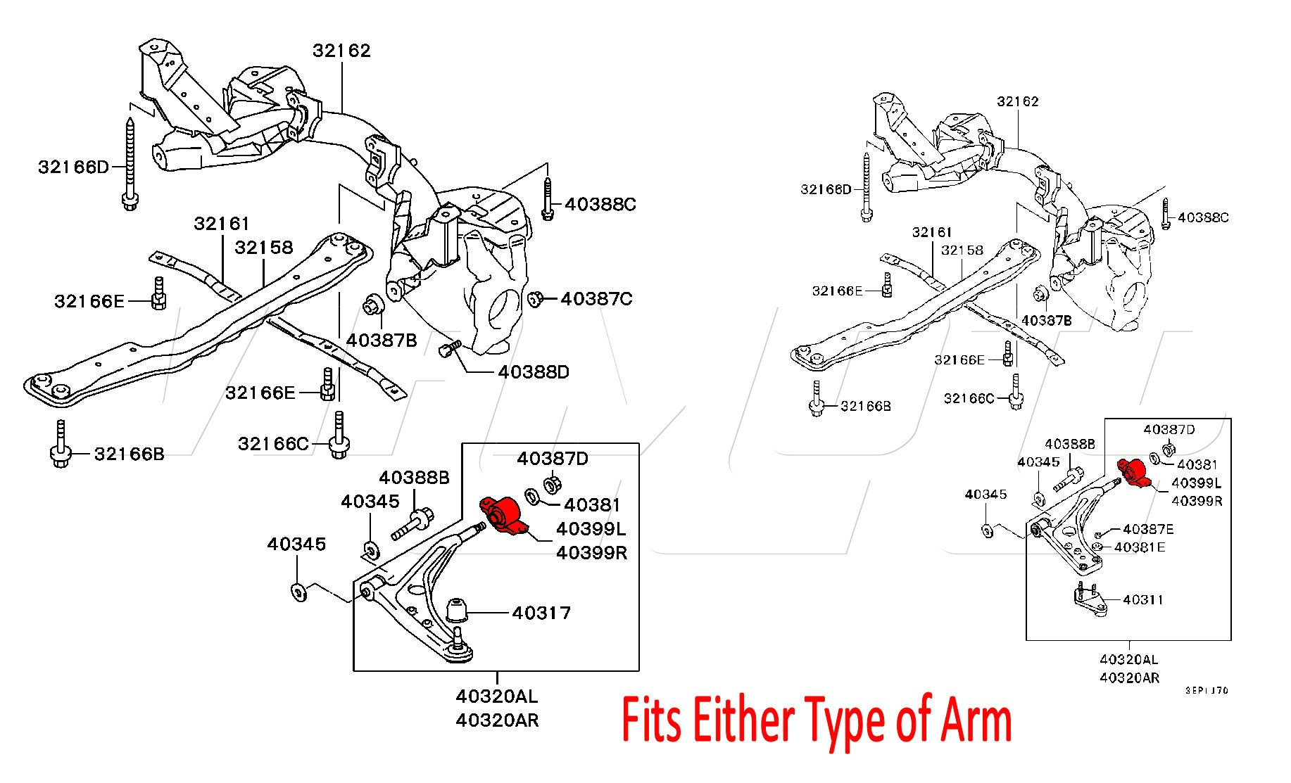 Buick Rendezvous Fuse Box Diagram Wiring And Engine
