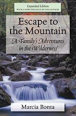 Escape to the Mountain
