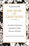 cover of The Book of Questions