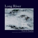 Long River cover