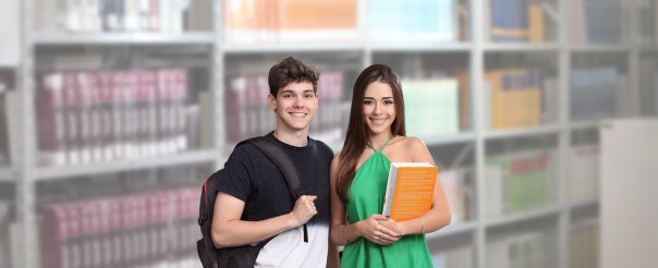 Inscrições abertas para o Vestibular segundo semestre Faculdades Vianna Júnior