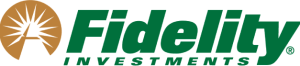 Fidelity Logo 2016
