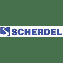 scherdel-digilogo-12