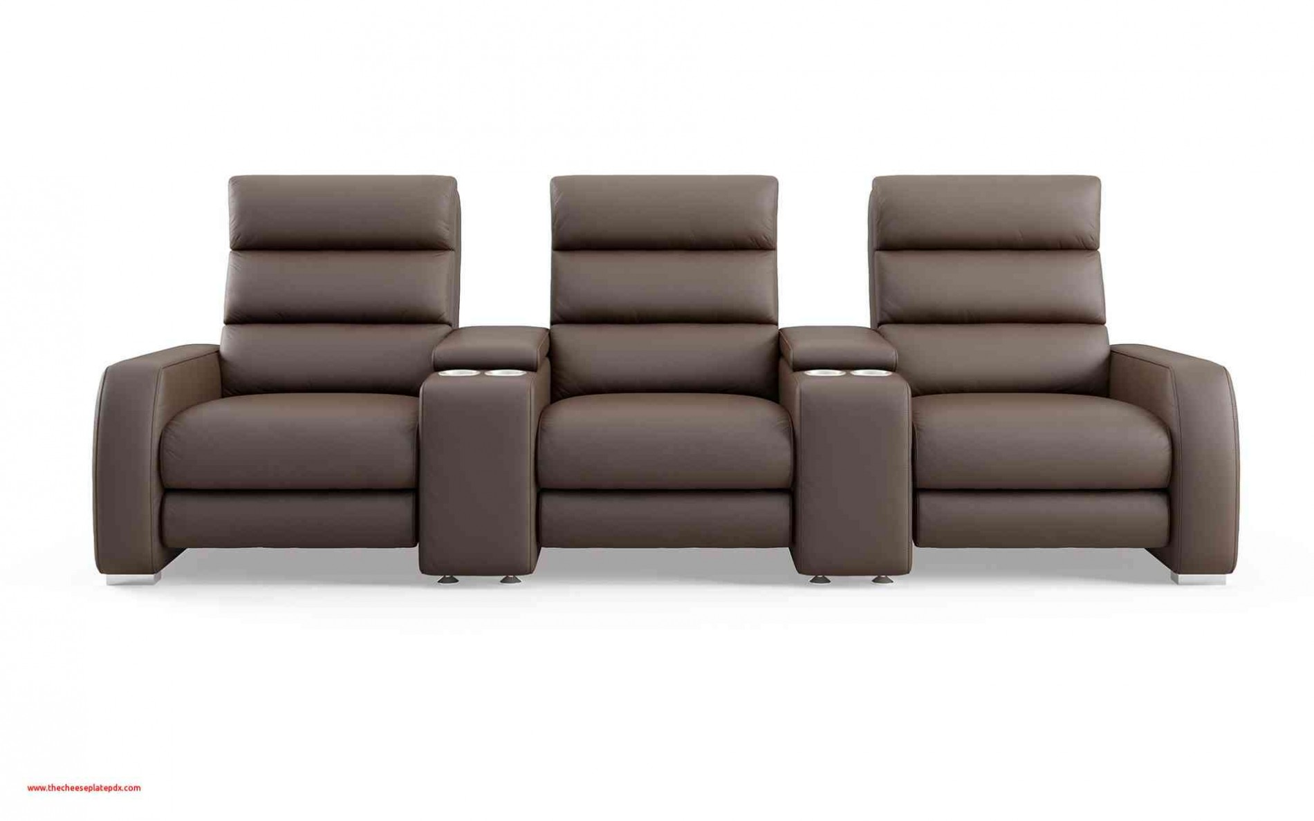 Ledercouch Beige Simple Schon Affordable Torino Sofa