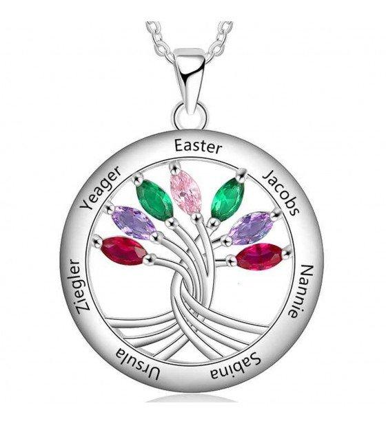 collier-arbre-7-pierres-de-naissance-7-gravures-prenoms-2.jpg