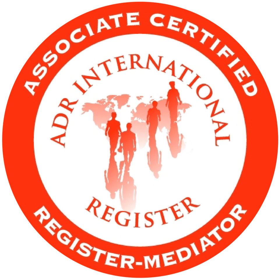 ADR-associate-certified-register_mediator