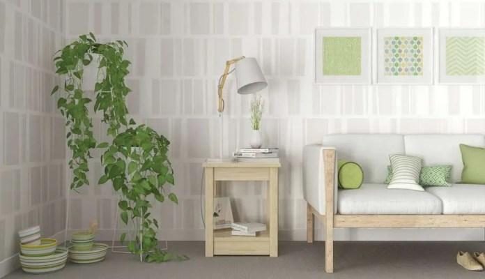 peel and stick wallpaper ideas