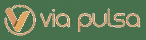 jasa_convert_pulsa