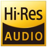 Fitur dan Spesifikasi Audio Pada Smartphone