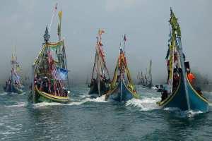 kebudayaan_maritim