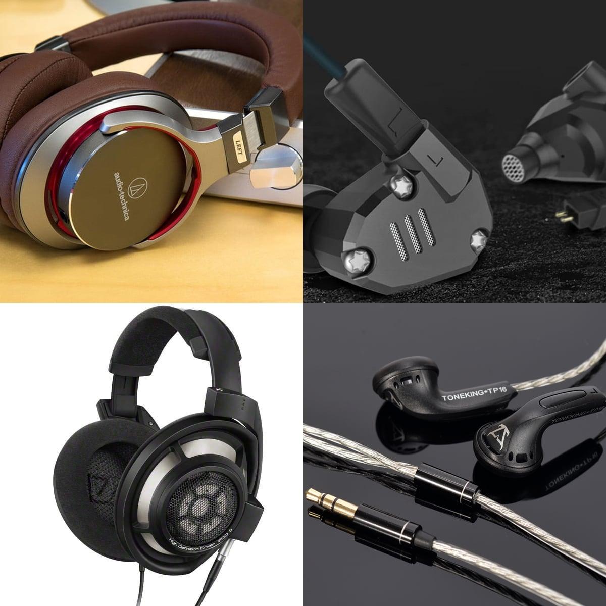 jenis_earphone_dan_headset