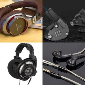 jenis_earphone_dan_headset