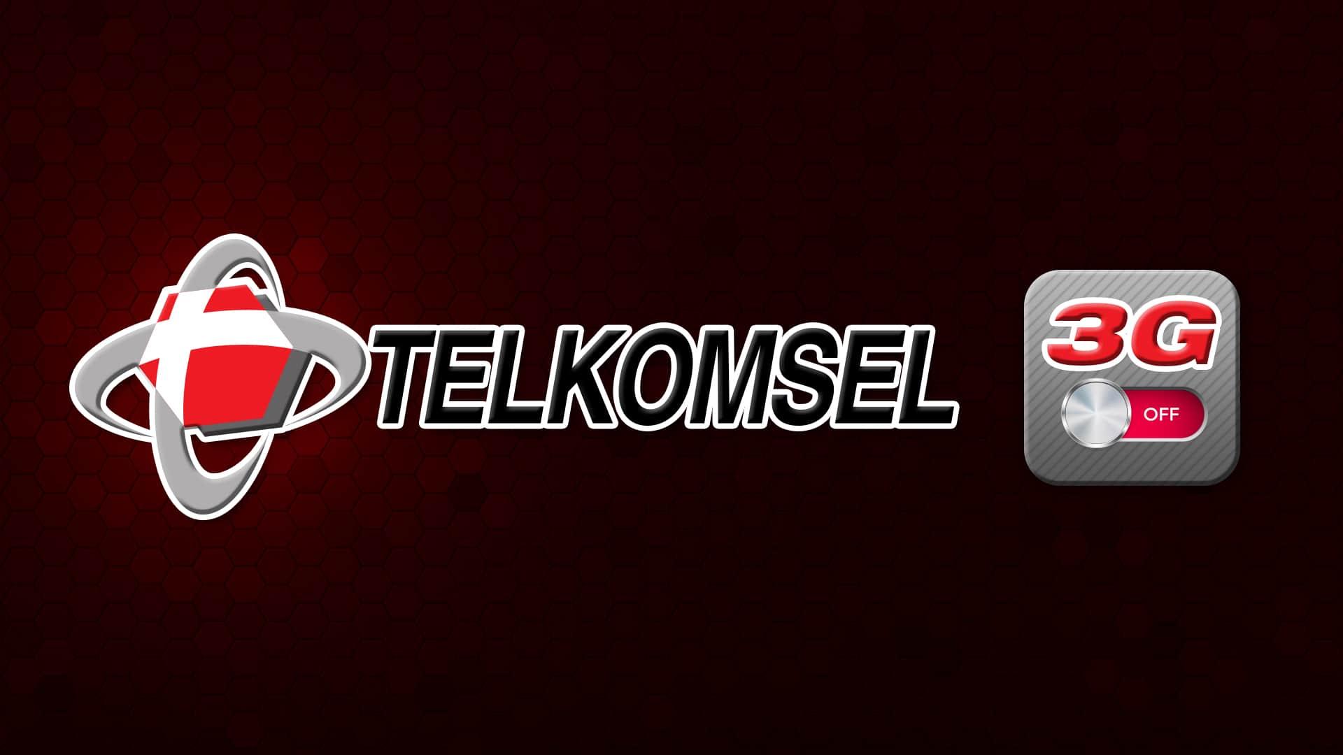telkomsel_3g