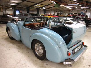 BB_Auktion13April_Triumph1800Roadster_1948 (4)
