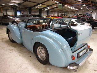 BB_Auktion13April_Triumph1800Roadster_1948 (4)