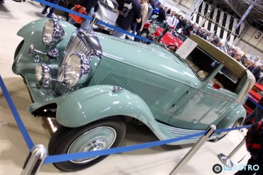 LondonClassicCarShow_2017_ab-7976
