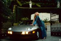 shonnointweed_1982_pmoy-cars-14