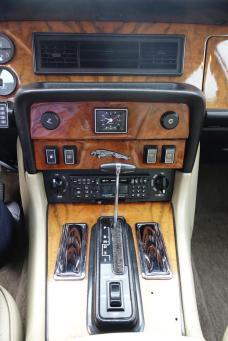 Jaguar-XJ12-Sovereign-ViaRETRO_DSC00721