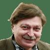 Victor Cilincă