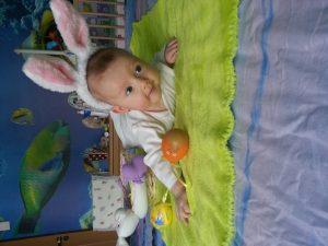 jocuri bebelus