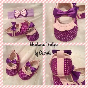 Handmade Boutique by Gabriela