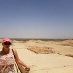 Egipt - Luxor și Valea Regilor