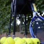 Scoala de Tenis BDK