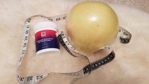crema anticelulitica glemis