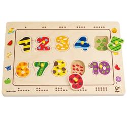 puzzle copii 2-3 ani online