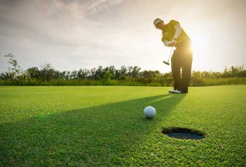 Blog | Los 15 mejores destinos de golf para 2020
