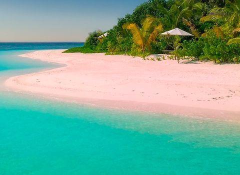 Blog Viatgi - 12 islas paradisíacas