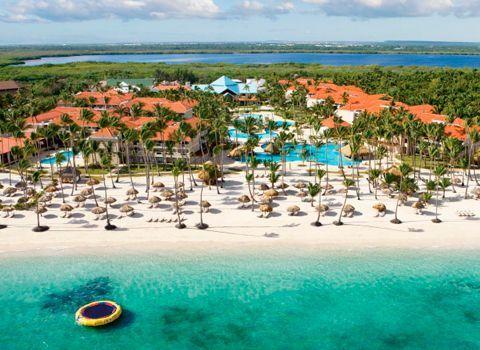 Blog Viatgi - AM Resorts