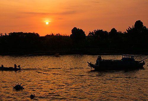 Viaje Vietnam de Norte a Sur