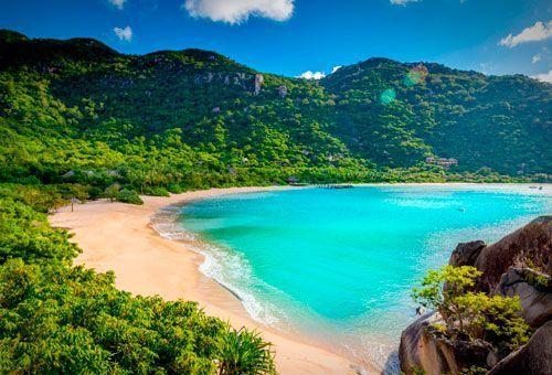 Viaje Vietnam y Phu Quoc