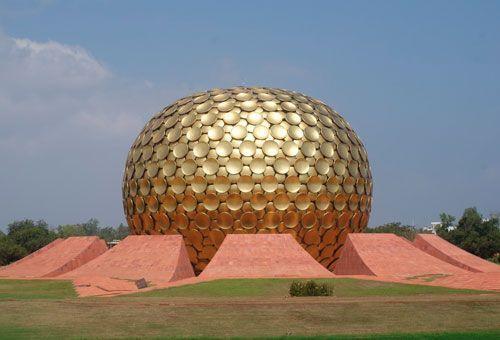 Viaje India - Tesoros del Sur de la India