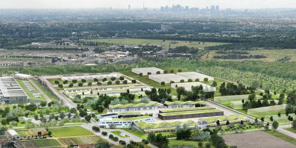 vib_siaap_aerien_achere_campus_1000_500_flou