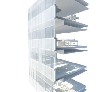 vib.neuroscience.cea.detail facade2