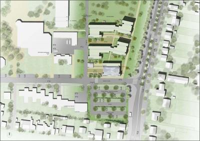 Parismes documents�01-00 agence�01-00 architecture�75 200